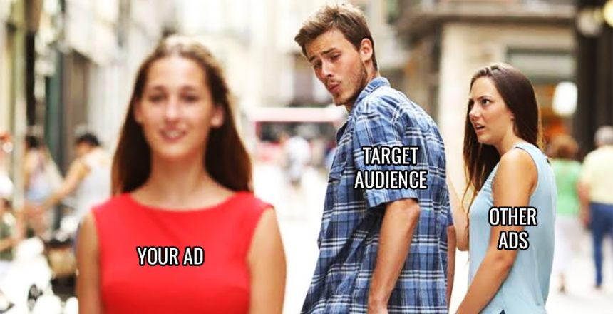 CAPTIVATING-AD